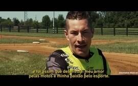 Mundo Moto faz homenagem a Nick Hayden