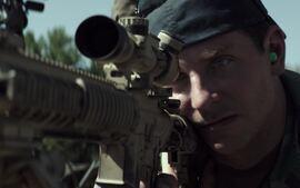"""Confira o trailer de """"Sniper Americano"""""""