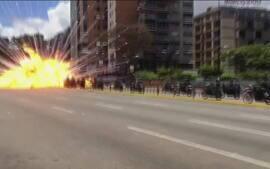 Internacional: A crise na Venezuela e o impacto da Assembleia Constituinte