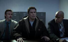 Confira o trailer do filme 'Eu Sou a Fúria'
