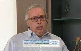 Presidente do Corinthians diz que ano ruim em 2016 motivou jogadores para este ano