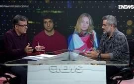 Internacional: O atentado no Egito, as eleições em Cuba e o fim da guerra na Síria