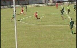 O gol que o Pelé não fez, enviado por Luciano Heck