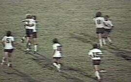 Em 1983, Corinthians aplica a maior goleada da história dos Brasileiros: 10 a 1