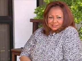 Bobó de Camarão da Alcione - Foto de Mais Você na TV