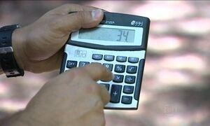 Matemático calcula chances de título, de vaga na Libertadores e de rebaixamento