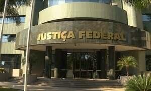 Lava Jato: passa de R$ 96 milhões valor bloqueado de investigados