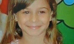 Interpol encontra na Itália criança sequestrada em MT