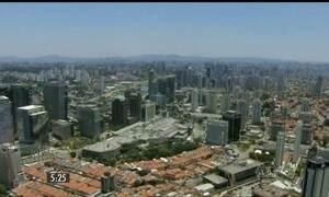 Brasil assiste à mais um apagão de energia elétrica
