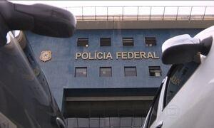 Paulo Roberto Costa pede perdão judicial por ajuda na Lava Jato