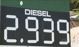 Procon do Maranhão vai começar a multar postos de gasolina