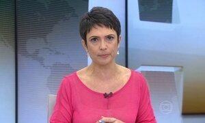 Ex-gerente da Petrobras afirma que Vaccari Neto recebeu dinheiro