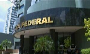 Justiça ouve mais quatro testemunhas no processo que investiga a OAS