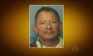 Polícia investiga morte de velejador holandês em São Luís