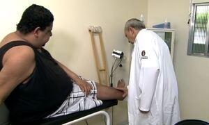 Homens fazem menos prevenção de doenças do que as mulheres
