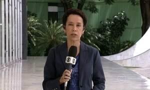 Dois operadores e 47 políticos serão investigados na operação Lava Jato