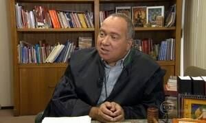 Juiz do caso Eike Batista assume desvio e tem quebra de sigilo fiscal
