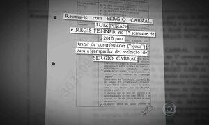 PF vai investigar parlamentares sobre esquema de corrupção na Petrobras
