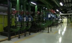 Empresas que geram energia podem vender sobras para sistema nacional