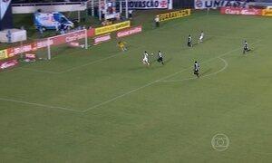 Grandes clubes do Brasil entram em campo pelos campeonatos estaduais