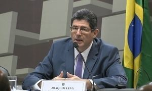 Levy consegue adiar votação de lei sobre dívida de estados e municípios