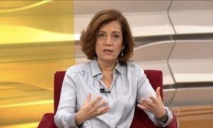 Governo mostra força da articulação política, diz comentarista