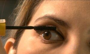 Preços dos cosméticos devem subir com nova cobrança de imposto
