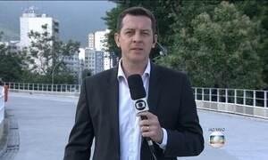 ANS suspende venda de 87 planos de saúde de 22 operadoras