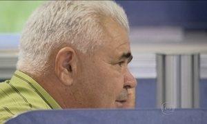 Contribuintes buscam INSS para tirar dúvidas sobre aposentadoria