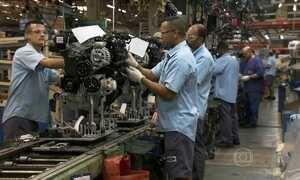 Entenda algumas regras do Programa de Proteção ao Emprego