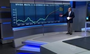 Carlos Alberto Sardenberg explica o que o Brasil deve fazer para ficar rico