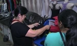 Índice de desemprego sobe em todas as regiões pesquisadas pelo IBGE
