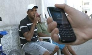 Cidade no interior de Pernambuco resolve proibir o uso do celular