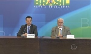 Prisão de José Dirceu tem grande repercussão em Brasília