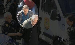 PF diz que irmão de José Dirceu recebia R$ 30 mil mensais de lobista