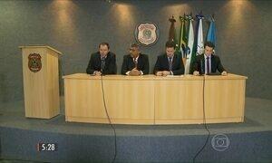 Nova fase da Lava Jato tem foco em contratos do Ministério do Planejamento