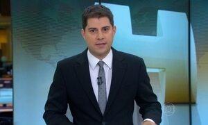 Polícia do AM investiga ataques que deixaram 37 mortos em 48 horas
