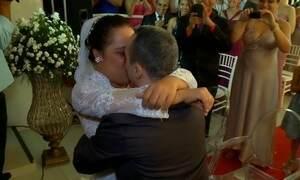 Casais com síndrome de Down falam da intimidade no dia a dia