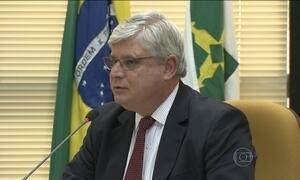 Arquivamento de investigação sobre contas de Dilma recebe críticas