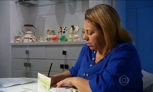 Dificuldade do governo com dinheiro gera consequências para brasileiros