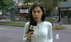 Sérgio Moro debate projeto sobre possibilidade de prisão