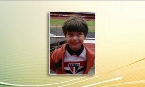 Menino de cinco anos morre ao cair do 26º andar de prédio na Grande SP