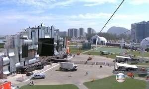 Rock in Rio 2015 vai reunir 150 atrações nacionais e internacionais