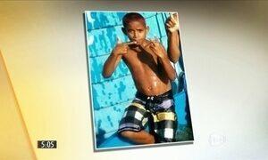 Menino de 11 anos é morto por policial na Favela do Caju