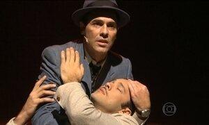 Clássico de Nelson Rodrigues vira musical e volta aos palcos no Rio
