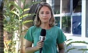 PF cumpre nova etapa da Operação Zelotes nas ruas do Rio de Janeiro e da capital federal