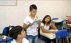 Três cidades do Ceará estão entre as melhores em qualidade do ensino