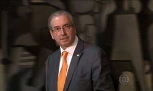 Bom Dia Brasil - Edição de quinta-feira, 15/10/2015