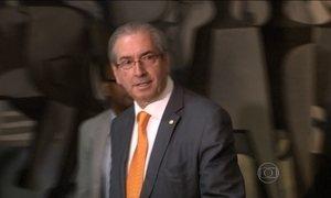 Bom Dia Brasil - Edição de sexta-feira, 16/10/2015