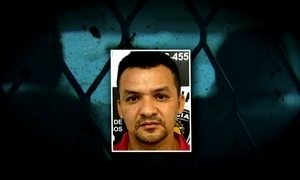 Chefe de quadrilha de traficantes é achado morto em cadeia do RN